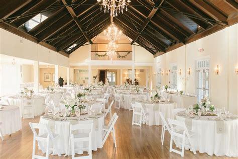 womans club  portsmouth reception venues