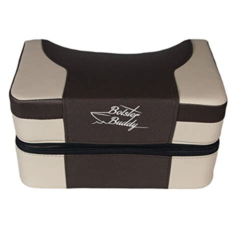 Boat Bolster Seat by Price Comparison For Boat Bolster Seat Rodgercorser Net