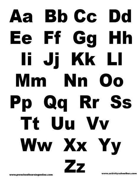 alphabet letters s printable letter s alphabets alphabet letters org free printable alphabet printable letters 22120