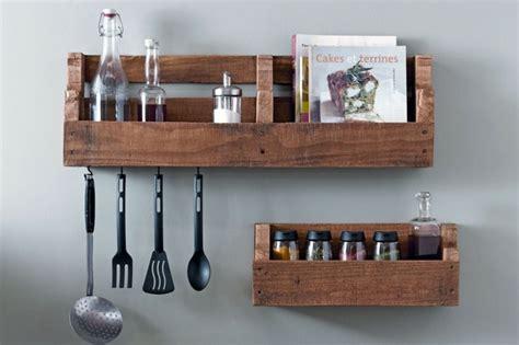 cuisine en palette meuble de cuisine en palette de bois mzaol com
