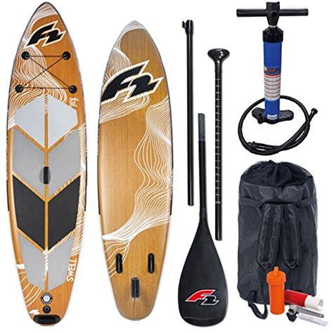 f2 sup test f2 sup swell 11 5 2018 stand up paddle board aufblasbar