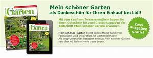 Shop Mein Schoener Garten De : mein sch ner garten aktion 2018 ~ Orissabook.com Haus und Dekorationen