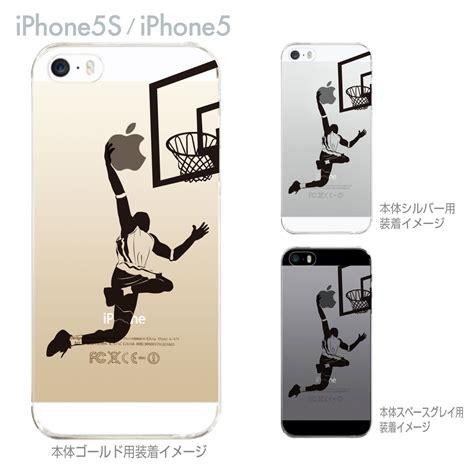 iphone5 ip5s 楽天市場 iphone5s iphone5 clear arts iphone5sケース iphone5