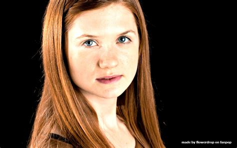 Bonnie Images Bonnie Wright