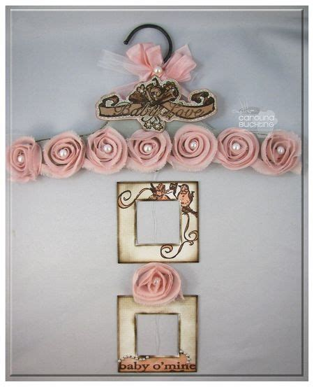 Best Images About Altered Photo Frames Pinterest