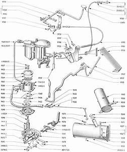 14  Fuel System Rhd 8  U0026 10hp