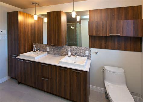 dessus de comptoir salle de bain salle de bain archives