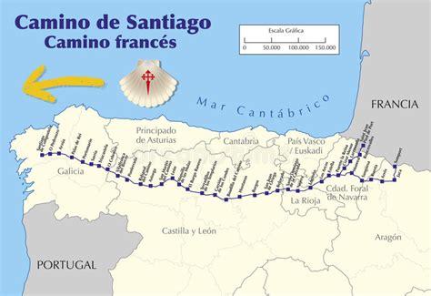 camino de santiago percorso il cammino di santiago de compostela storia e consigli