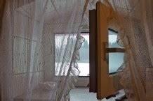 Fliesenfugen Entfernen Dremel : schimmel im bad entfernen putzen ber 30 tipps frag ~ A.2002-acura-tl-radio.info Haus und Dekorationen