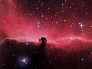 Horsehead Nebula HD (page 4) - Pics about space