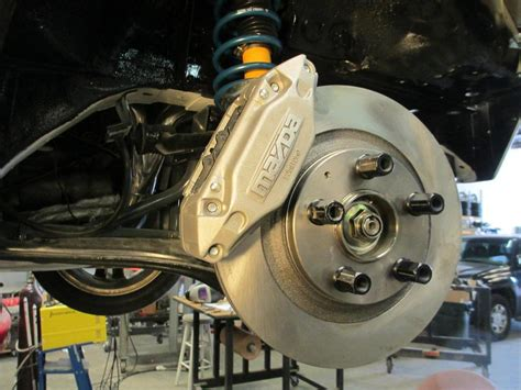 big power  thread   big brakes