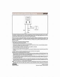 Xpdf Wiring Diagram