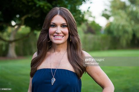 kimberly guilfoyle missoni launch attends personality armarium marigay mckee bill ford getty tv southampton ottavio july sagliocco mark york