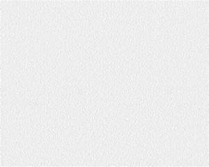 Vliestapete Weiss überstreichbar : vliestapete berstreichbar struktur gro rolle wei ap ~ Michelbontemps.com Haus und Dekorationen