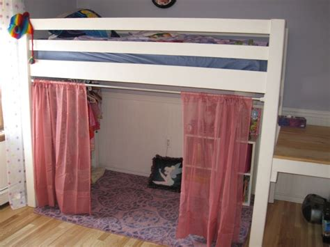 junior loft bed 25 best ideas about junior loft beds on bed
