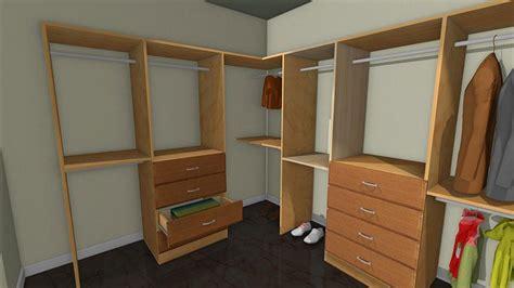 Design My Closet Free by Closet Design Software
