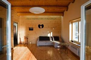Blockhaus Schweiz Preise : blockhaus mit sauna und japanische bad ~ Articles-book.com Haus und Dekorationen