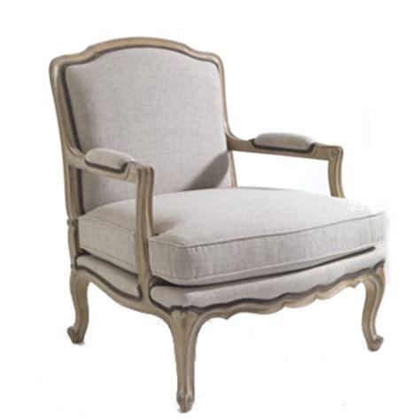 canapé angle chesterfield fauteuil de style banketshop la banquette sur mesure