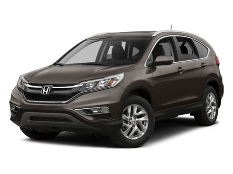 Check spelling or type a new query. New 2015 Honda CR-V Prices - NADAguides