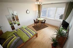 Wohnen Auf Zeit Braunschweig : apartment sonne gute nacht m blierte apartments wohnen auf zeit ~ Watch28wear.com Haus und Dekorationen
