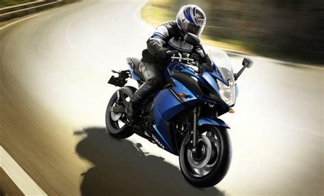 yamaha xj6 600 diversion f 2010 fiche moto motoplanete