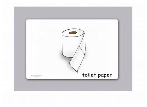 bathroom  body care flashcards  kids