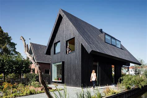 house mm stoombootweg architect magazine chris