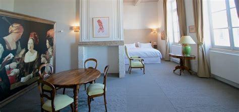 chambre d hote dans le gers hôtel particulier guilhon chambres d 39 hôtes de luxe dans