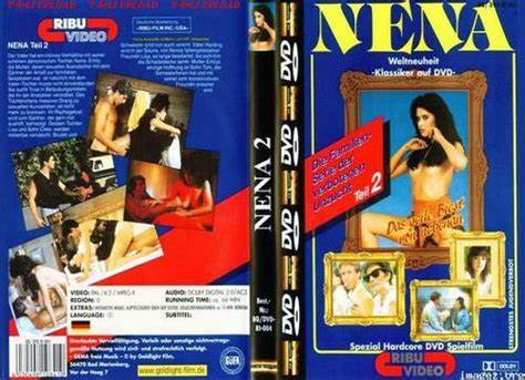 Das Geile Biest Von Nebenan 1 Standing The Most Movies Xxx Yoga Retro, Behind