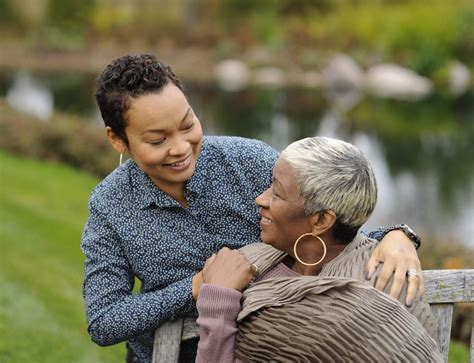 articles caregivers planning less and reversing alzheimer s