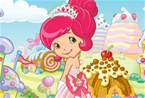 jeux de aux fraises cuisine gratuit jeux avec aux fraises jeux en ligne jeux