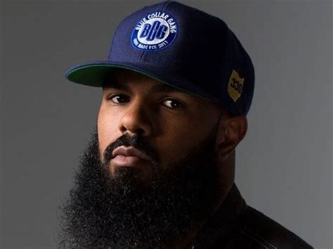 stalley mmg album hiphopdx migos announces drops single line truth tell beats