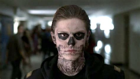 American Horror Story The Best Performances Of Actors On