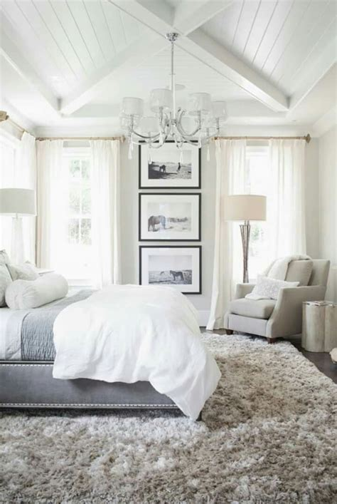 Rug For Bedroom by Best 25 Bedroom Rugs Ideas On Apartment