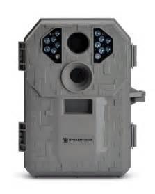 P12 - 6 Megapixel IR Game Camera