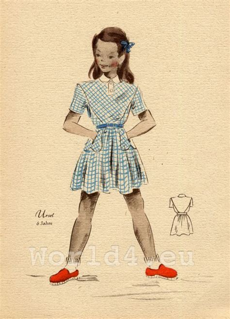 1940s Childrens Hairstyles by Hairstyles 1940s Search Miracle
