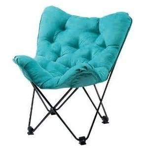 Target Dorm Chair by Dorm Room Folding Chair Dorm Room Chair Polyvore