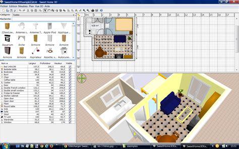 dessiner sa chambre en 3d dessiner sa maison en 3d 28 images dessiner sa maison