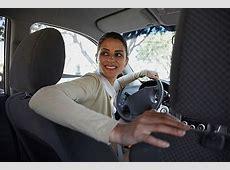 Car Finder New Car Finder Websites