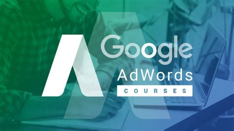 Free Adwords Course by Best Ads Courses And Certifications In 2019 Free