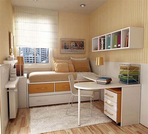 desain ruang tamu    penelusuran google desain