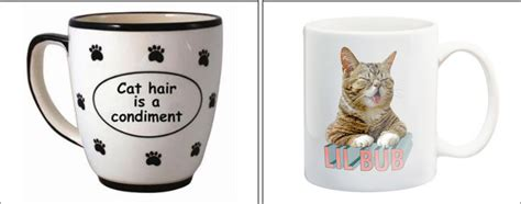 Get Kitty Themed Accessories, Clothing And