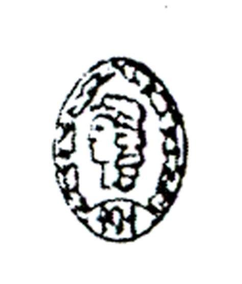 Ufficio Metrico by Verifica Periodica Di Strumenti Metrici Di