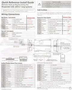2016 Nissan Altima Speaker Wiring Diagram