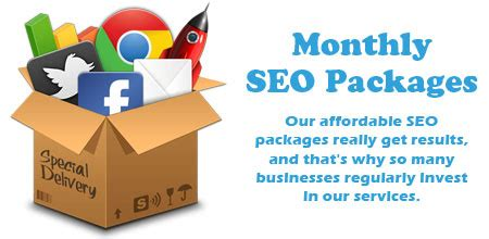 Seo Packages by Affordable Seo Packages Cheap Seo Packages Ireland