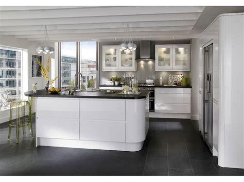 design cuisine cuisine aménagée que choisir