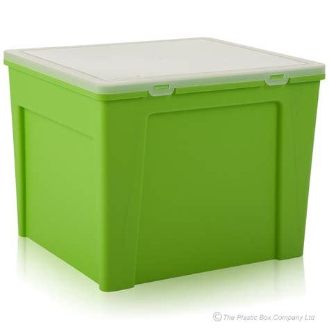 storage box buy wham home office organiser file plastic storage box