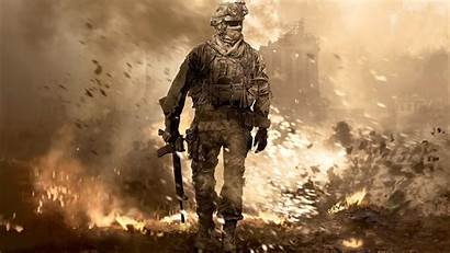 Military Phone Wallpapers Desktop Soldier Awesome Tablet