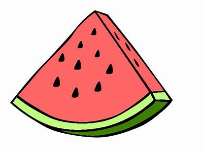 Watermelon Clipart Clip Clipartbest Vector Royalty
