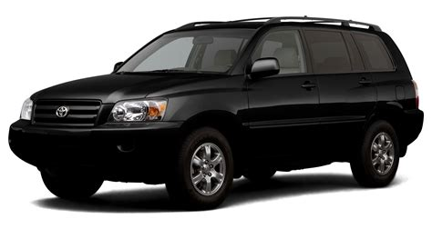 2007 Nissan Xterra Mpg by 2007 Nissan Xterra Reviews Images And Specs